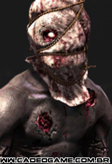 http://residentevil.com.br/site/wp-content/uploads/2012/02/chainsaw.jpg