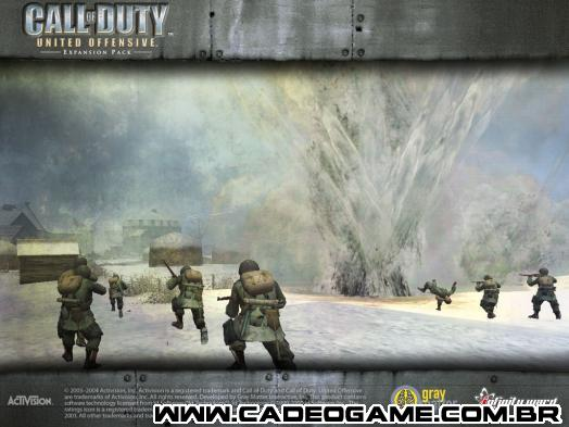 http://bestgamewallpapers.com/files/call-of-duty-united-offensive/run-run-run.jpg