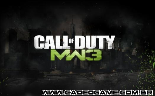 http://bestgamewallpaper.com/wp-content/uploads/2013/12/Call-of-Duty-Modern-Warfare-3-Wallpaper-Logo.jpg