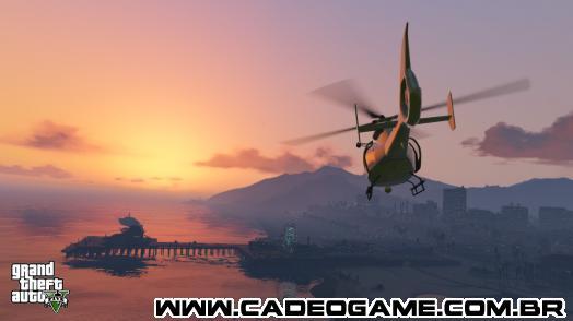http://www.rockstargames.com/V/screenshots/screenshot/868-1280.jpg