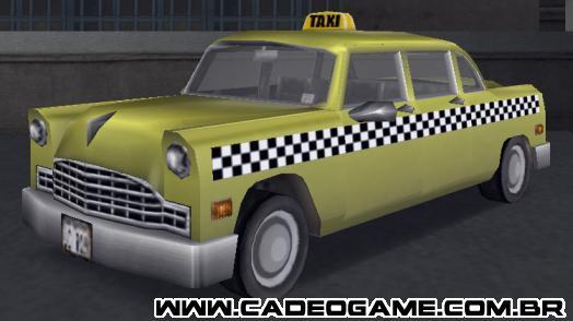 http://www.grandtheftwiki.com/images/Cabbie-GTAIII-front.jpg