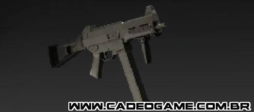 http://images2.wikia.nocookie.net/__cb20130320194315/cs/images/9/98/Ump45_csgobuy.png