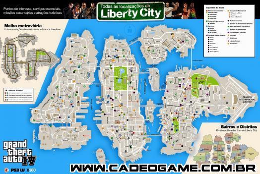 http://www.gamesnahora.com/portal/images/uploads/20080806_gta_mapa.jpg