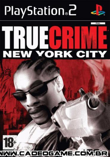 http://ps2.guias-trucos-juegos.com/wp-images/true-crime-new-york-city.jpg