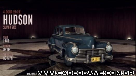 http://wikicheats.gametrailers.com/images/thumb/4/4a/LA_Noire_Vehicles_Hudson_Super_Six.jpg/350px-LA_Noire_Vehicles_Hudson_Super_Six.jpg