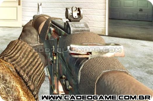 http://www.cod7blackops.com/images/weapons/camouflages/berlin-game.jpg