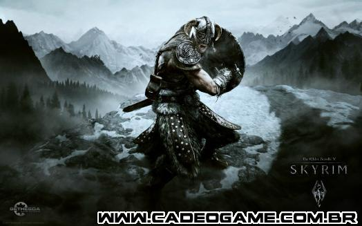 http://voodafenixrpg.files.wordpress.com/2012/09/skyrim-wallpaper-1.jpg