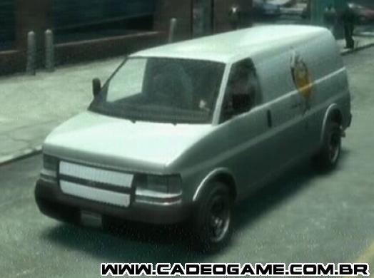 http://www.gtaiv.com.br/veiculos/carros-originais/SPEEDO.jpg