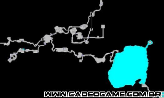 http://1.bp.blogspot.com/_OQtWu2gFUcA/StC9bYyFgtI/AAAAAAAAAis/eWG9h_asdnY/s320/Village_Map.png