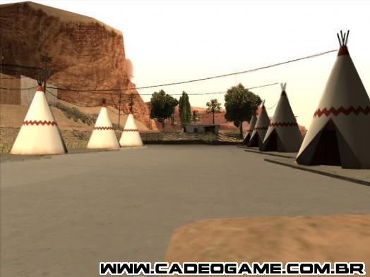 http://images4.wikia.nocookie.net/__cb20110702132128/gta/pl/images/7/72/Tee_Pee_Motel_(SA).jpg