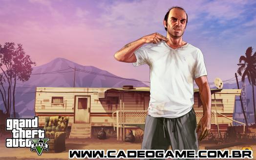 http://media.rockstargames.com/rockstargames/img/global/downloads/wallpapers/games/v_trevor_cutthroat_2880x1800.jpg