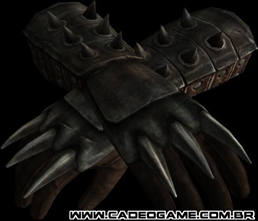 http://images4.wikia.nocookie.net/__cb20120702124560/elderscrolls/images/2/2b/Stormcloak_Officer_Bracers.png