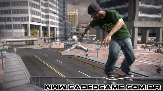 http://i1-games.softpedia-static.com/screenshots/8-4635_1.jpg