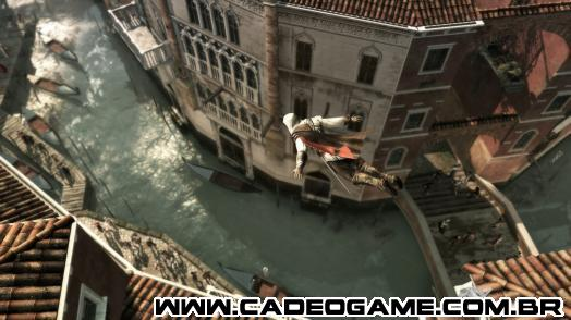 http://www.selectgame.com.br/wp-content/uploads/assassins-creed-ii-20090601065337878.jpg