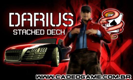 http://myplaygames.files.wordpress.com/2011/08/darius-stacked-deck.jpg
