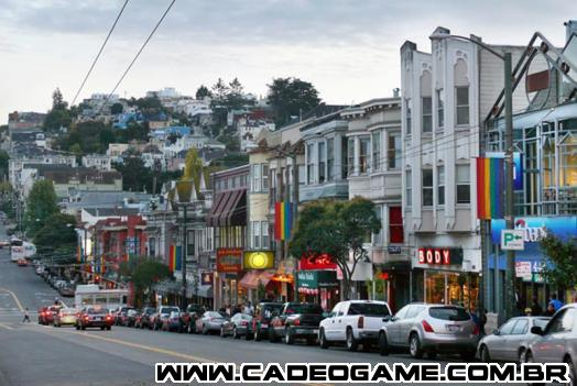http://www.guymag.net/wp-content/uploads/2012/11/TRAVEL-01-MARKET-STREET-IN-CASTRO.png