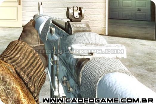 http://www.cod7blackops.com/images/weapons/camouflages/ice-game.jpg