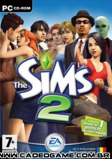 http://luisabarwinski.com/paliteiro/wp-content/uploads/2009/09/The-Sims-2-PC.jpg