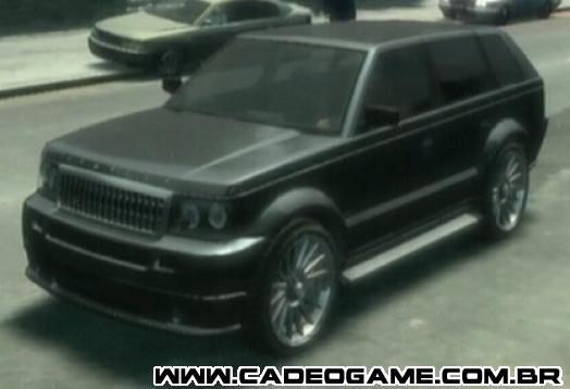 http://www.gtaiv.com.br/veiculos/carros-originais/HUNTLEY.jpg