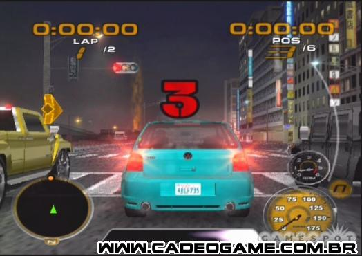 http://loja.scorpiusvideo.com.br/adm/editor/up/99763/Midnight_Club__dub_Edition_Remix_3.jpg