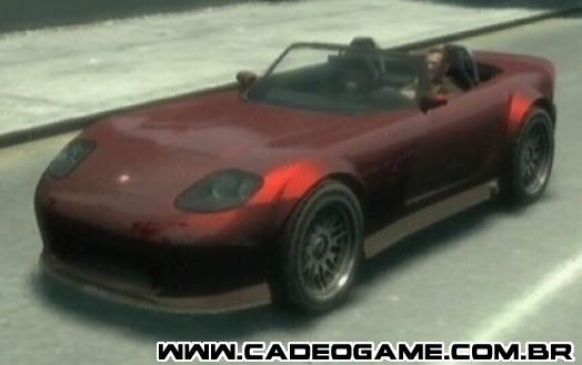 http://www.gtaiv.com.br/veiculos/carros-originais/BANSHEE.jpg