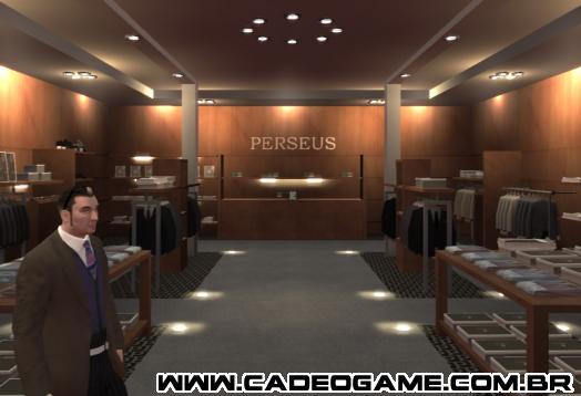 http://images.wikia.com/gtawiki/images/7/7b/Perseus-GTA4-interior.jpg