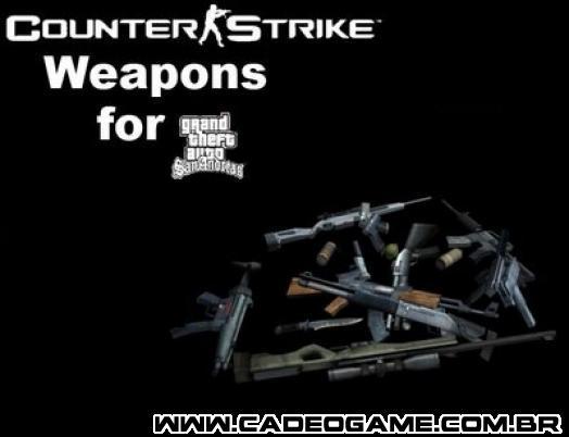 http://www.sitedogta.com.br/imagens/armas/pacote-de-armas/pack%20de%20armas%20cs.jpg