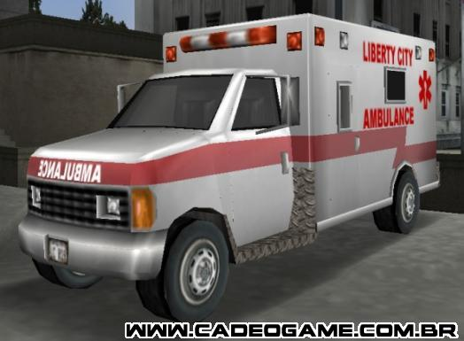 http://images2.wikia.nocookie.net/__cb20090426163018/gtawiki/images/thumb/3/32/Ambulance-GTA3-front.jpg/596px-Ambulance-GTA3-front.jpg