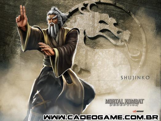 http://www.imotion.com.br/imagens/data/media/72/9949Shujinko.jpg