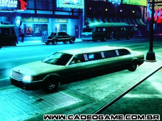 http://gamewiki.net/wiki/images/5/53/Grand_Theft_Auto_IV.stretch.jpg