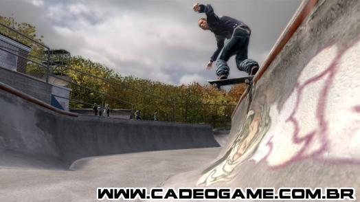 http://i1-games.softpedia-static.com/screenshots/8-4635_2.jpg