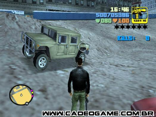 http://static3.baixakijogos.com.br/images/games/000/000/205/screenshots/22827/img_normal.jpg?9ab3fb