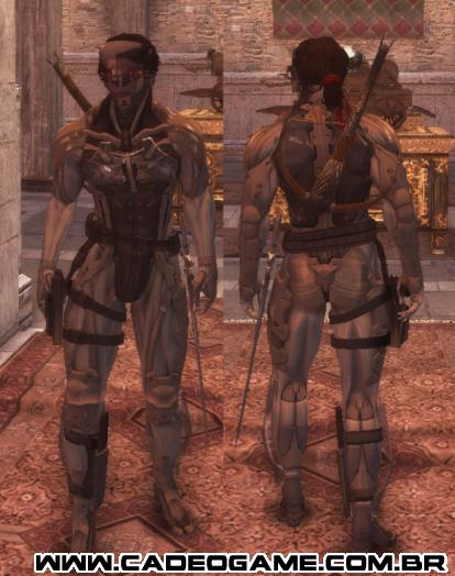 http://images4.wikia.nocookie.net/__cb20111218005414/assassinscreed/images/thumb/7/73/Ezio-raiden-brotherhood.png/562px-Ezio-raiden-brotherhood.png