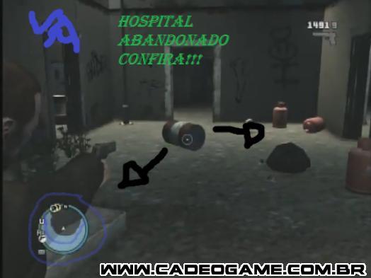 http://img5.imageshack.us/img5/6991/hospitalassonbrado.png