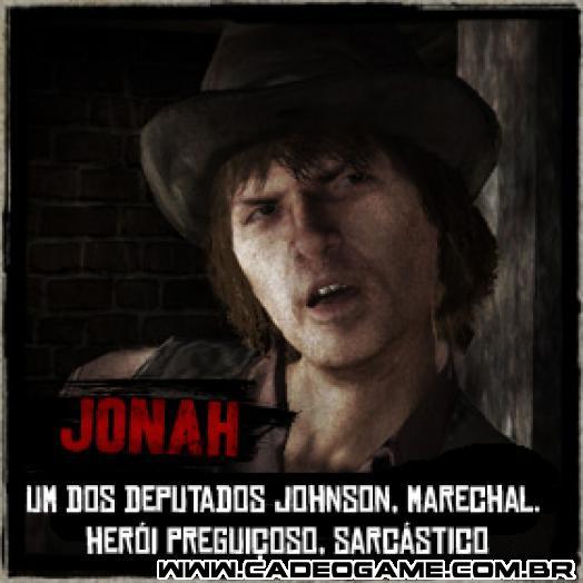 http://3.bp.blogspot.com/_fsn6ncGbEzs/TSikKQ7wkbI/AAAAAAAAAxo/FR6hTe4_T0Q/s1600/jonah.jpg