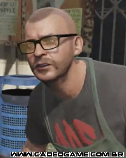 http://images2.wikia.nocookie.net/__cb20131011172304/gtawiki/images/thumb/b/ba/Chef-GTA5.png/230px-Chef-GTA5.png