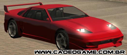 http://images.wikia.com/gtawiki/images/7/7f/SuperGT-GTASA-front.jpg