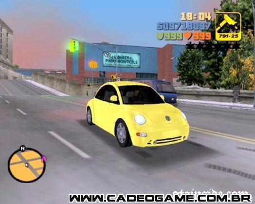 http://www.gtainside.com/en/downloads/images/1311609594_beetle1.jpg