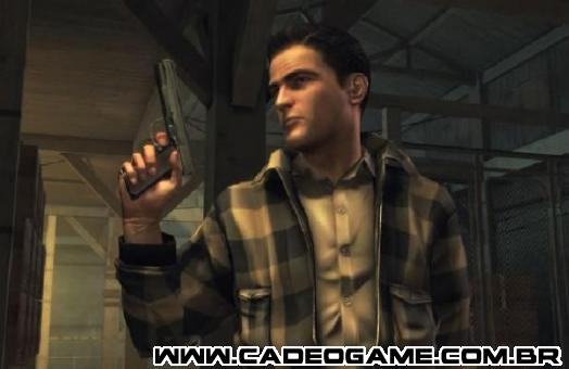http://images4.wikia.nocookie.net/__cb20100725124141/mafiagame/images/thumb/4/4e/01.jpg/515px-01.jpg