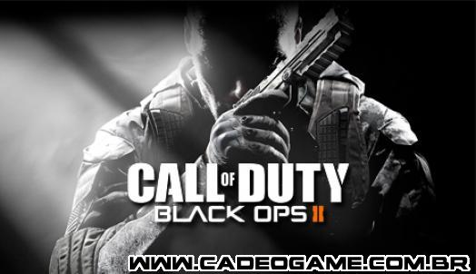 http://www.gamegen.com.br/wp-content/uploads//2012/05/blackops2-2.jpg
