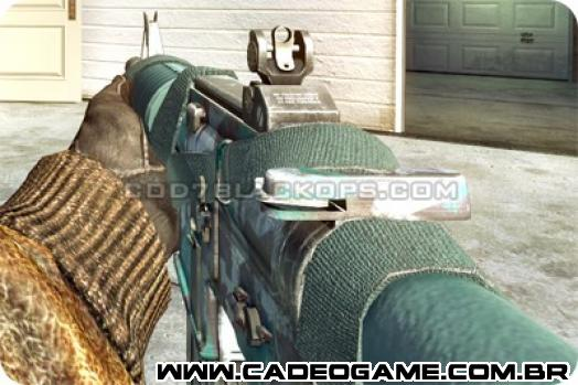 http://www.cod7blackops.com/images/weapons/camouflages/warsaw-game.jpg