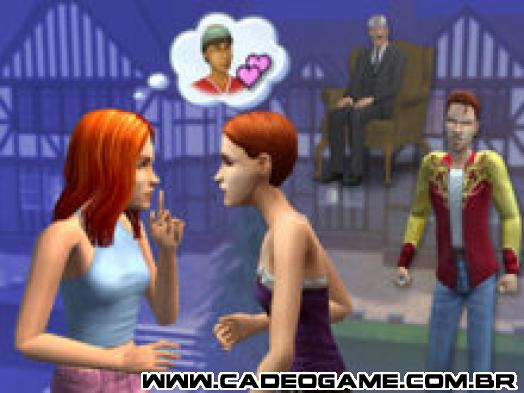 http://images2.wikia.nocookie.net/__cb20100701173618/simswiki/pt-br/images/b/b9/220px-TheCapps.jpg