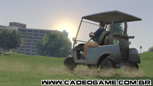 http://www.rockstargames.com/V/img/global/home/lsbc/country-clubs/vip-small.jpg