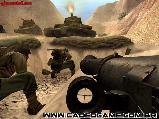 http://www.gamershell.com/static/screenshots/8360/177489_full.jpg