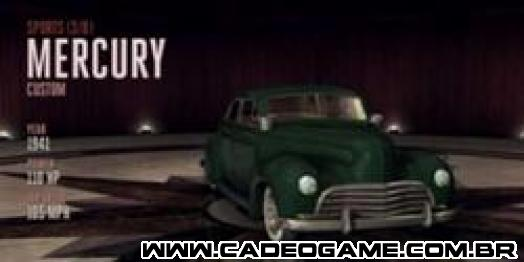 http://images1.wikia.nocookie.net/__cb20110529213738/lanoire/images/thumb/7/7f/1941-mercury-custom.jpg/250px-1941-mercury-custom.jpg