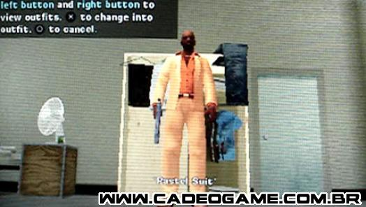 http://www.thegtacenter.com/General/pastelsuit.jpg
