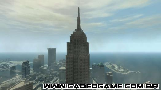 http://www.gta.cz/data/gta4/Clanky/liberty_city/rotterdamtower.jpg