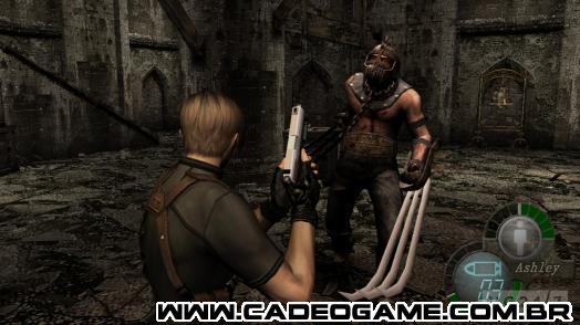 http://images.vg247.com/current//2011/07/Resident_Evil_4_HD_1.jpg