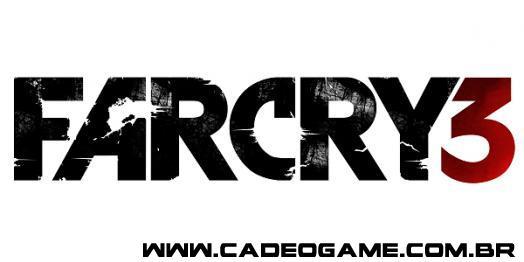 http://theparanoidgamer.com/wp-content/uploads/2012/02/far-cry-3-logo-600x300.jpg