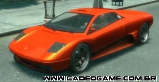 http://www.gtaiv.com.br/veiculos/carros-originais/INFERNUS.jpg
